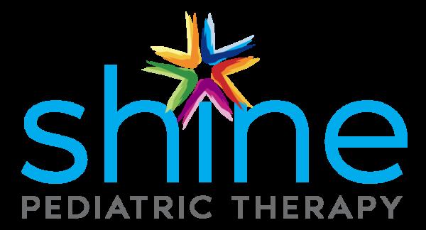 Shine-Logo-Transparent-Back